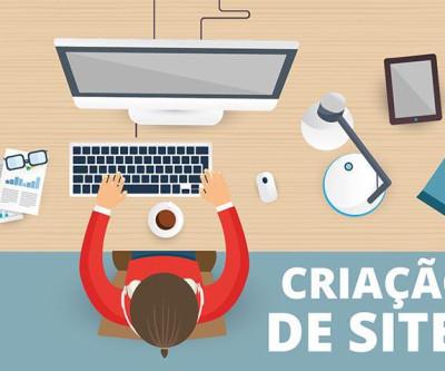 Site Institucional e E-commerce Profissional -  4