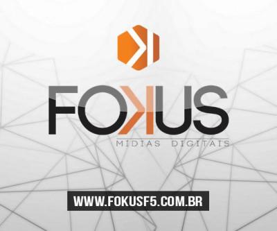Site Institucional e E-commerce Profissional -  7