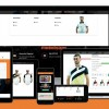 Projeto E-commerce Varejo e Atacado