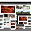 Projeto Portal Regional de Notícias