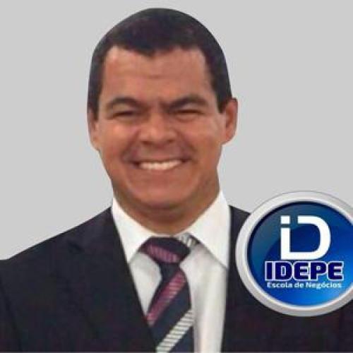 Depoimento de Marcelo Pedrosa