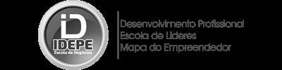 IDEPE - Escola de Negócios